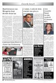 vISITe de oprAH WINfrey eN HAïTI! - Haiti Liberte - Page 6