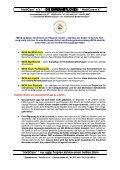 Bericht als Pdf - Haiti-Care e.V. - Seite 4
