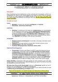 Bericht als Pdf - Haiti-Care e.V. - Seite 5