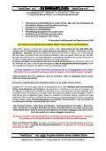 Bericht als Pdf - Haiti-Care e.V. - Seite 6