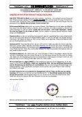 Bericht als Pdf - Haiti-Care e.V. - Seite 7