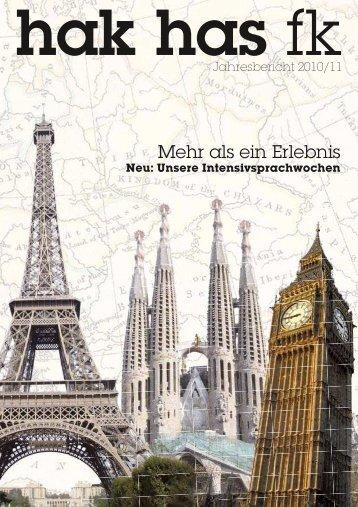 Download - Hak Feldkirch