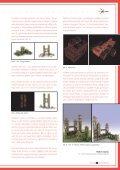GÖKYÜZÜNDEK‹ TEHL‹KE - Hakan Gursu - Page 3
