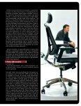 Ofisleri ve Değişimler - Hakan Gursu - Page 2