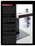 Ofisleri ve Değişimler - Hakan Gursu - Page 5