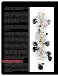 Ofisleri ve Değişimler - Hakan Gursu - Page 7