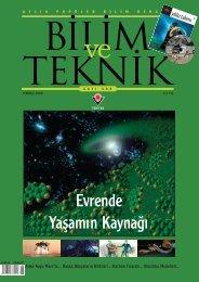 Evrende Yaşamın Kaynağı - Hakan Gursu