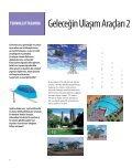 Evrende Yaşamın Kaynağı - Hakan Gursu - Page 3