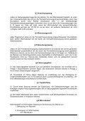 Klimasatzung der Stadt Halberstadt zur öffentlichen Bereitstellung ... - Page 2
