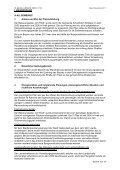 Anlage_1 - Halberstadt - Page 4