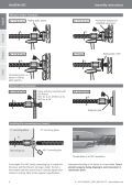deutsch connector assembly instructions
