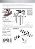 HALFEN HIT ISO Element ES für Elementdecken - Seite 4