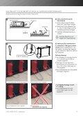 HALFEN HIT ISO Element ES für Elementdecken - Seite 5