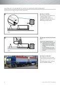 HALFEN HIT ISO Element ES für Elementdecken - Seite 6