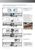 HALFEN HIT ISO Element ES für Elementdecken - Seite 7