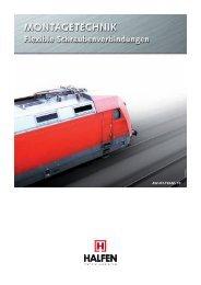 AW-MT-TRANS 10 - Halfen