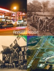 Annual Report 2002 - Halifax Regional Municipality