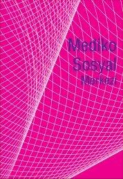 Mediko Sosyal - Sakarya Üniversitesi