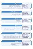 Meslek Yüksekokulları - Sakarya Üniversitesi - Page 2
