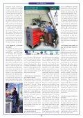 Ocak 08 - Sakarya Üniversitesi - Page 4