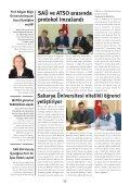 Ocak 08 - Sakarya Üniversitesi - Page 5