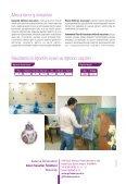 Güzel Sanatlar Fakültesi - Sakarya Üniversitesi - Page 4
