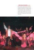 Devlet Konservatuvarı - Sakarya Üniversitesi - Page 3