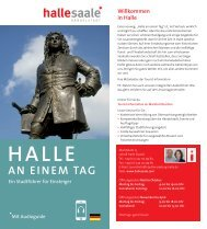 Innenseiten.pdf - Stadtmarketing Halle