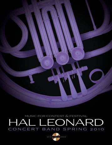 Download - Hal Leonard