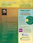 to print the brochure. - Hal Leonard - Page 2