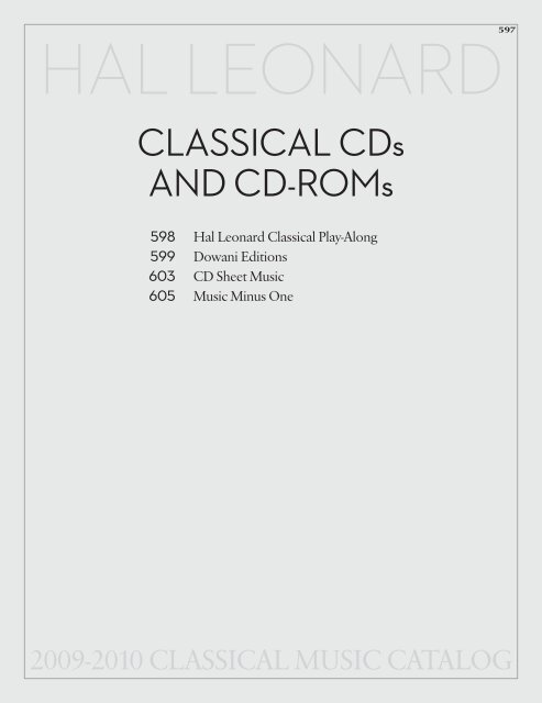 Classical Guitar Pieces Learn to Play Classics Music Book /& CD MOZART TELEMANN