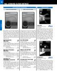 GUITAR & BASS - Hal Leonard - Page 4