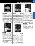 GUITAR & BASS - Hal Leonard - Page 5