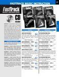 GUITAR & BASS - Hal Leonard - Page 7