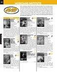 musicians institute - Hal Leonard - Page 2