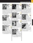 musicians institute - Hal Leonard - Page 3