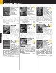 musicians institute - Hal Leonard - Page 4