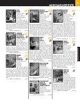 musicians institute - Hal Leonard - Page 5