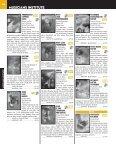 musicians institute - Hal Leonard - Page 6