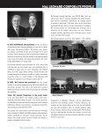 HAL LEONARD - Page 5