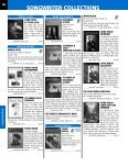 songwriter collections - Hal Leonard - Page 2