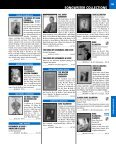 songwriter collections - Hal Leonard - Page 5