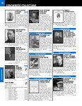 songwriter collections - Hal Leonard - Page 6