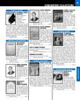 songwriter collections - Hal Leonard - Page 7