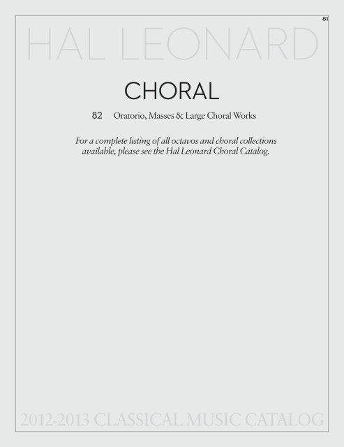 The Chester Vocal Anthology Tenor Voice Sheet Music Book Classical Liszt Bach