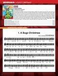 musicals - Hal Leonard - Page 4