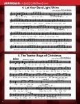 musicals - Hal Leonard - Page 6