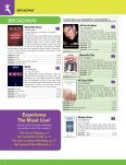 Click to download and print booklet - Hal Leonard - Page 4