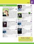 Click to download and print booklet - Hal Leonard - Page 7