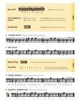 Book 1 - Hal Leonard - Page 2